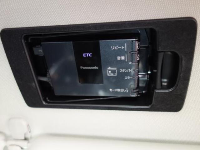 マツダ CX-5 XD L PKG メモリーナビフルセグTV