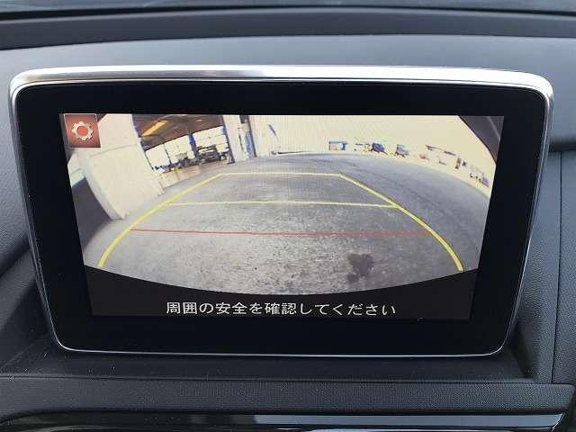 1.5 S スペシャルパッケージ バックカメラ 認定中古車(12枚目)