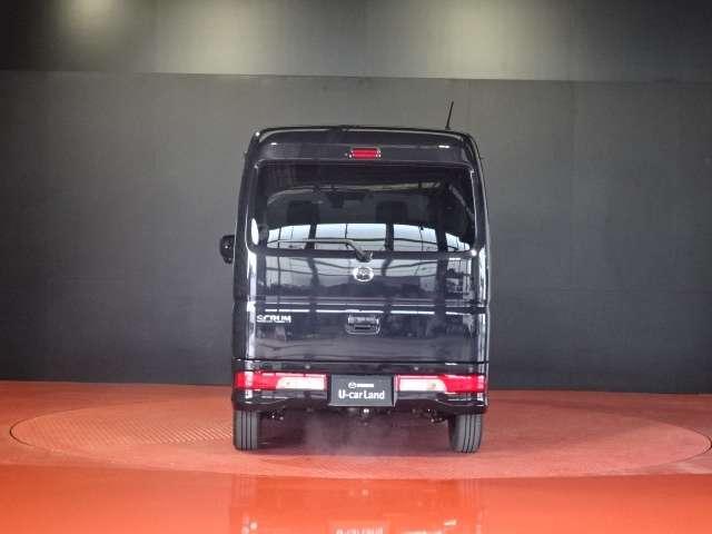 660 PXターボ ハイルーフ 4WD メモリーナビ・バックカメラ・ETC(6枚目)
