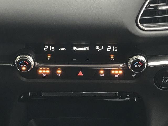 2.0 20S プロアクティブ ツーリングセレクション 全方位カメラ パワーシート 認定中古車(13枚目)
