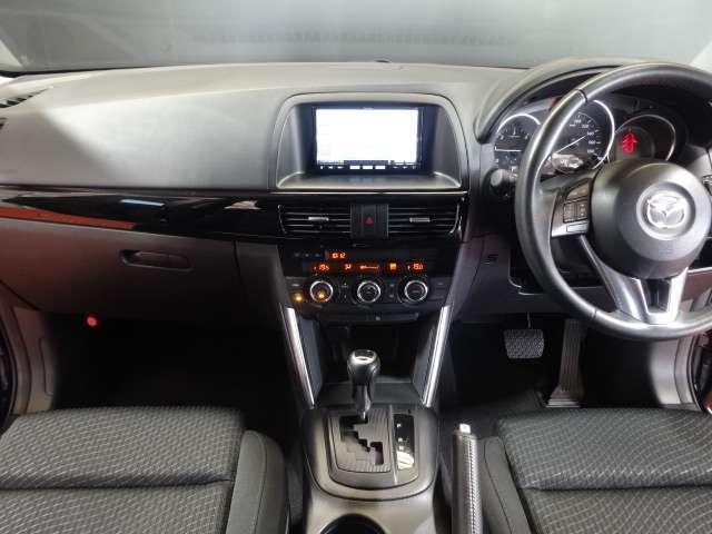 「マツダ」「CX-5」「SUV・クロカン」「宮崎県」の中古車3