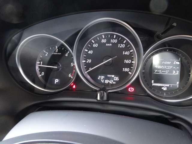 「マツダ」「CX-5」「SUV・クロカン」「宮崎県」の中古車10