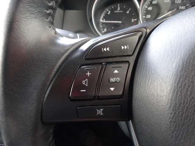 「マツダ」「CX-5」「SUV・クロカン」「宮崎県」の中古車16
