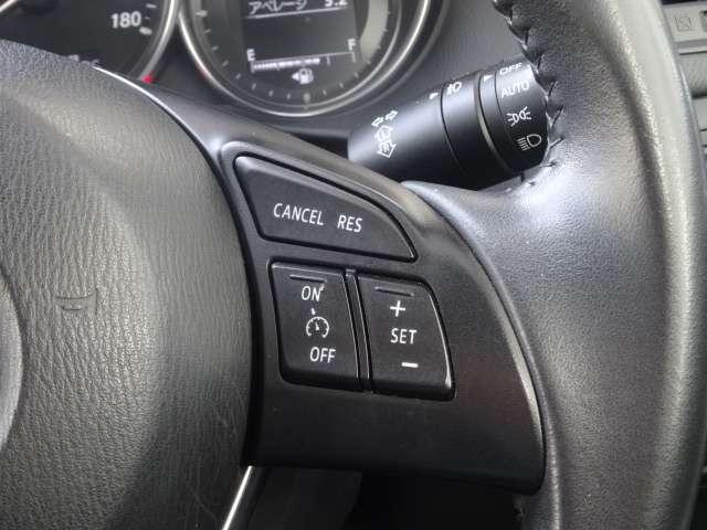 「マツダ」「CX-5」「SUV・クロカン」「宮崎県」の中古車17