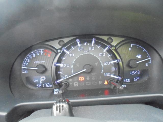 「ダイハツ」「コペン」「オープンカー」「大分県」の中古車4