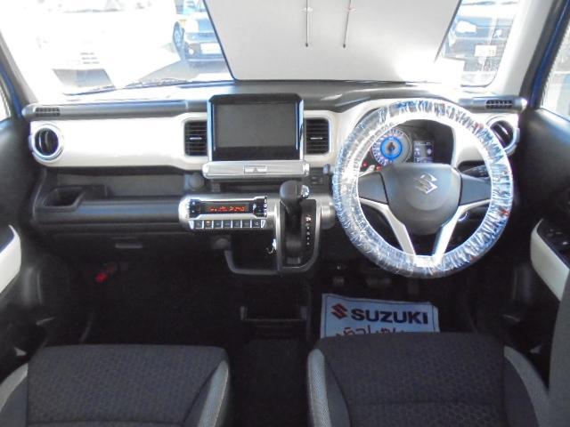 「スズキ」「クロスビー」「SUV・クロカン」「大分県」の中古車2