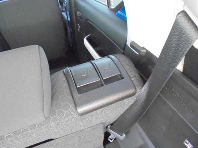 「スズキ」「クロスビー」「SUV・クロカン」「大分県」の中古車11