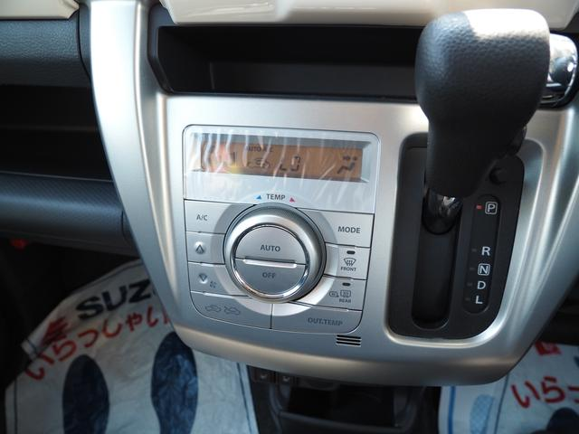 「スズキ」「ハスラー」「コンパクトカー」「大分県」の中古車9