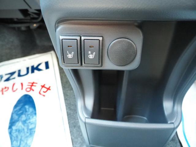 「スズキ」「ハスラー」「コンパクトカー」「大分県」の中古車18