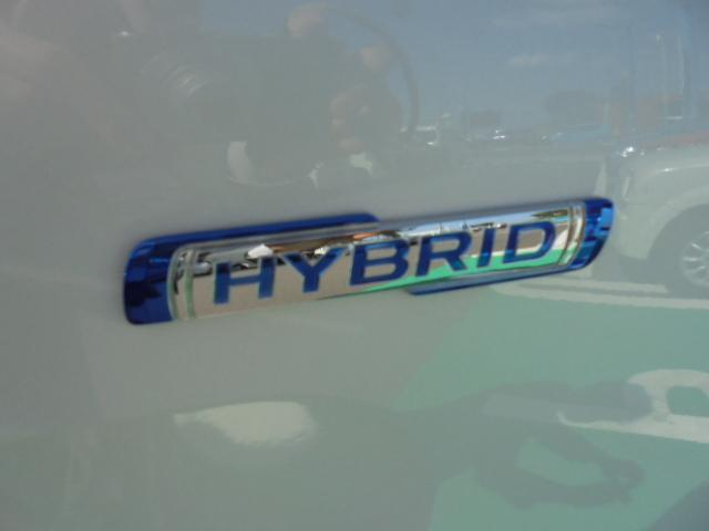 HYBRID G 2型(8枚目)
