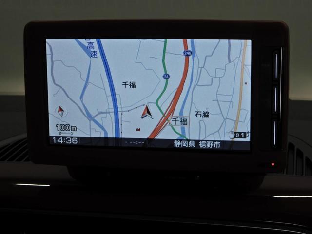 cross up! 4Door Navi ETC(12枚目)