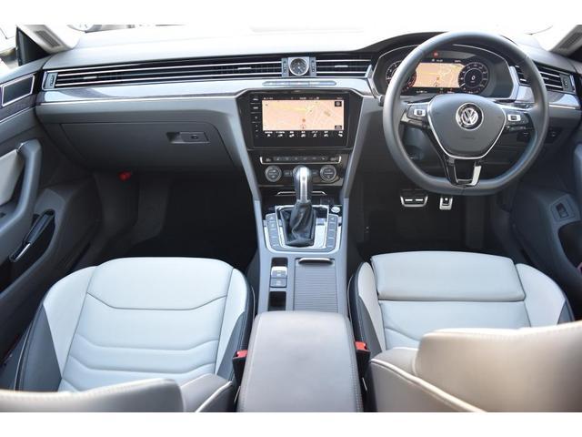 「フォルクスワーゲン」「VW アルテオン」「セダン」「静岡県」の中古車3