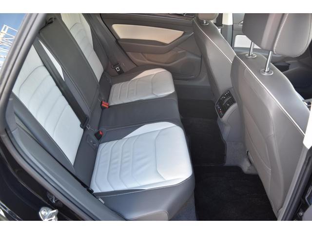 「フォルクスワーゲン」「VW アルテオン」「セダン」「静岡県」の中古車9