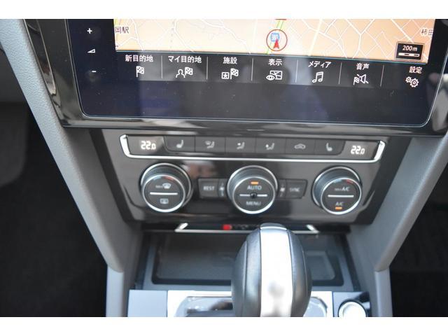「フォルクスワーゲン」「VW アルテオン」「セダン」「静岡県」の中古車13