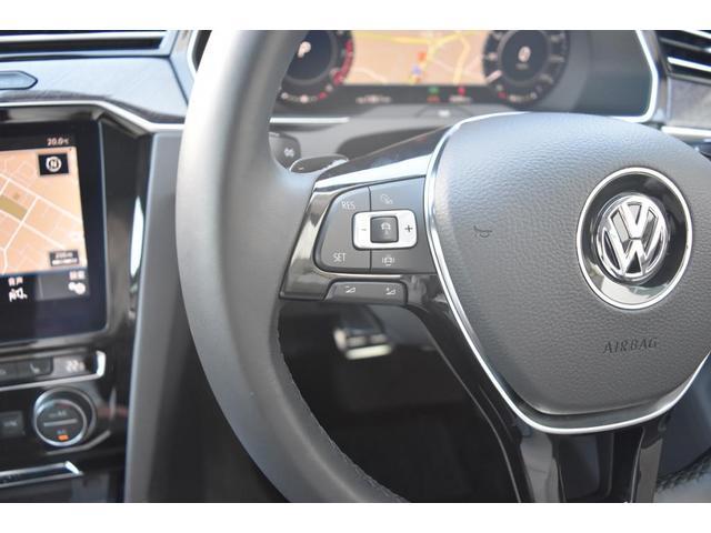 「フォルクスワーゲン」「VW アルテオン」「セダン」「静岡県」の中古車15