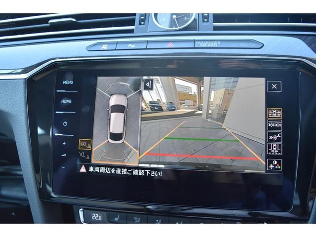 「フォルクスワーゲン」「VW アルテオン」「セダン」「静岡県」の中古車17