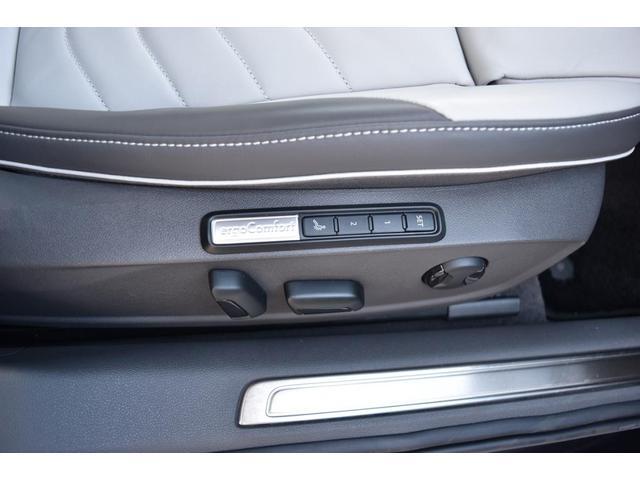 「フォルクスワーゲン」「VW アルテオン」「セダン」「静岡県」の中古車18