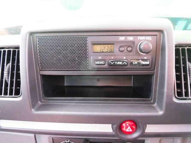 660 VX-SE エクシードパッケージ(17枚目)