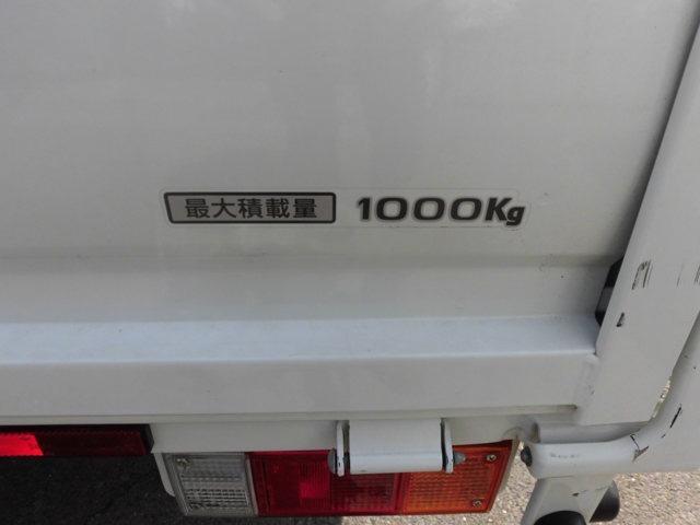 1.8 DX ロング ダブルタイヤ(19枚目)