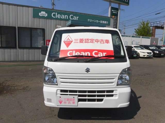 香川三菱は、香川県内に整備工場を7ヵ所展開しておりアフターはしっかりサポートします。県外のお客様の保証修理は全国三菱ディーラーが窓口なので安心です。
