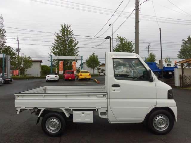 660 VX-SE(7枚目)