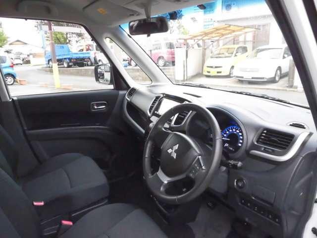 「三菱」「デリカD:2」「ミニバン・ワンボックス」「香川県」の中古車8