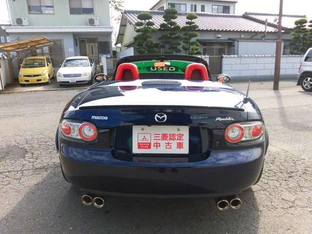 香川三菱は、香川県内に整備工場を7ヵ所展開しておりご購入後はしっかりサポートします。