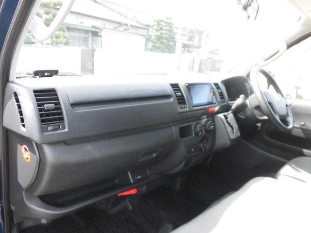 「トヨタ」「ハイエース」「その他」「香川県」の中古車10