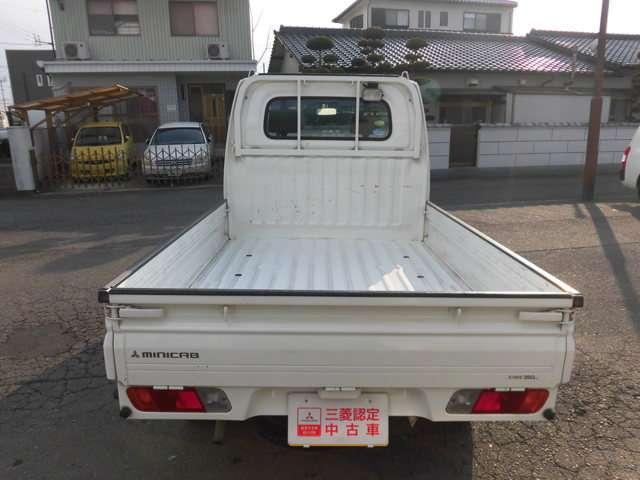 660 VX-SE エアコン付(5枚目)