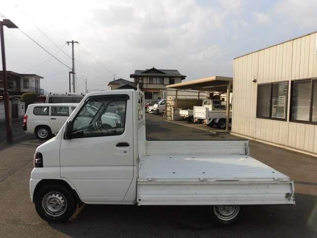 660 VX-SE エアコン付(11枚目)