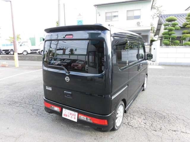 「日産」「NV100クリッパー」「コンパクトカー」「香川県」の中古車2