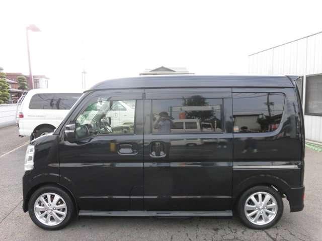 「日産」「NV100クリッパー」「コンパクトカー」「香川県」の中古車6