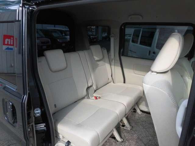 「日産」「NV100クリッパー」「コンパクトカー」「香川県」の中古車10