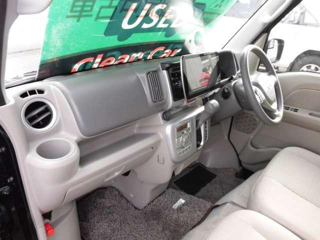 「日産」「NV100クリッパー」「コンパクトカー」「香川県」の中古車11
