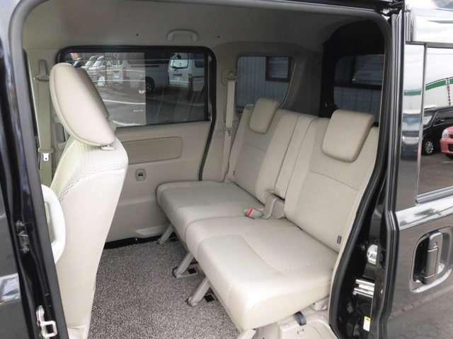 「日産」「NV100クリッパー」「コンパクトカー」「香川県」の中古車13
