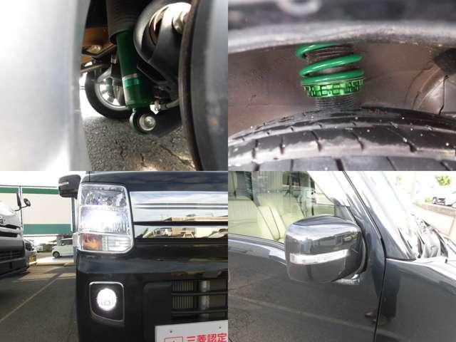 「日産」「NV100クリッパー」「コンパクトカー」「香川県」の中古車17