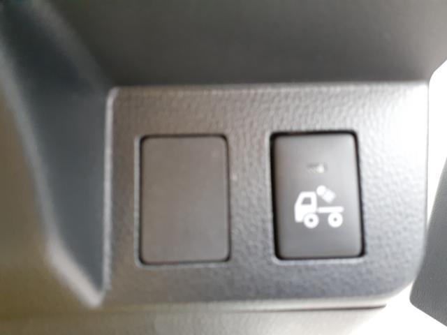 「ダイハツ」「ハイゼットトラック」「トラック」「山梨県」の中古車21