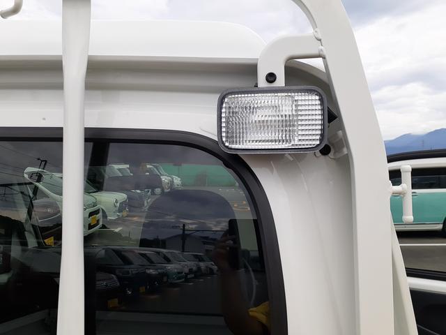 「ダイハツ」「ハイゼットトラック」「トラック」「山梨県」の中古車24