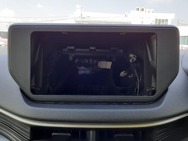 「ダイハツ」「ムーヴ」「コンパクトカー」「山梨県」の中古車10