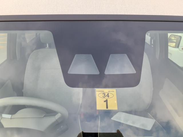 「ダイハツ」「ミラトコット」「軽自動車」「山梨県」の中古車22