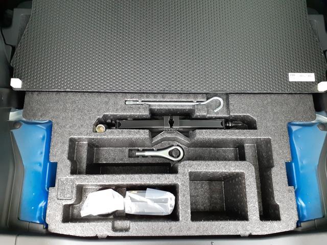 「ダイハツ」「タント」「コンパクトカー」「山梨県」の中古車26