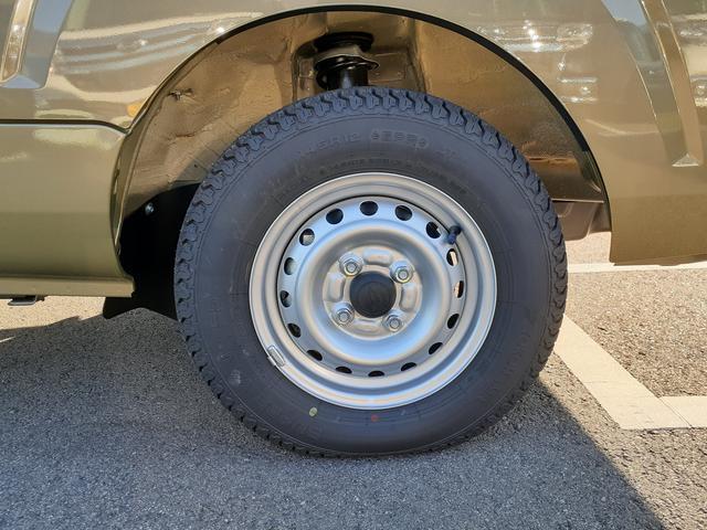 「ダイハツ」「ハイゼットトラック」「トラック」「山梨県」の中古車16