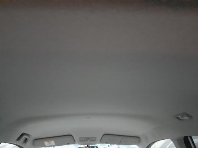 「ダイハツ」「ムーヴ」「コンパクトカー」「山梨県」の中古車12