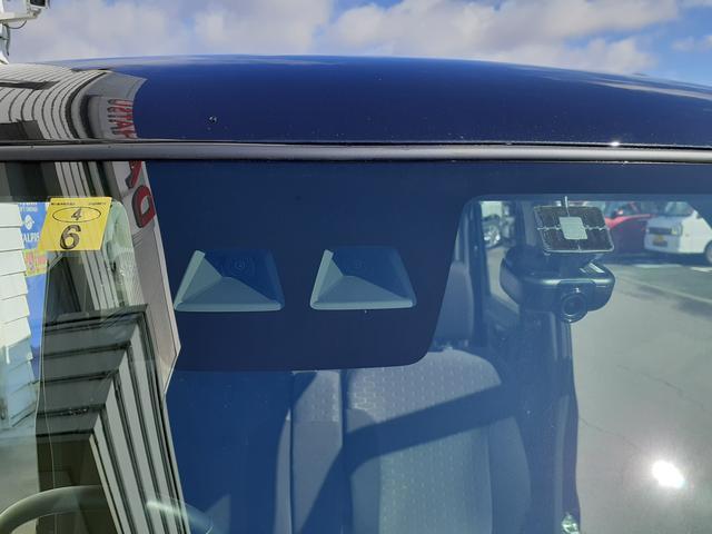 「ダイハツ」「ウェイク」「コンパクトカー」「山梨県」の中古車20