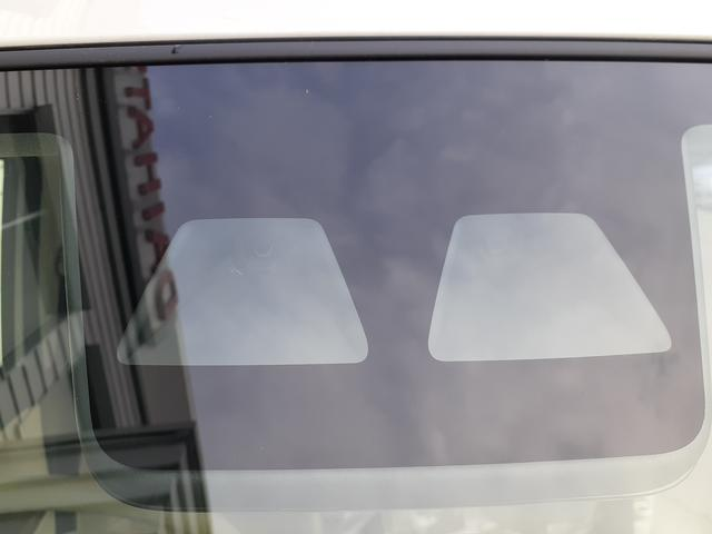 「ダイハツ」「ムーヴキャンバス」「コンパクトカー」「山梨県」の中古車21