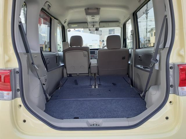 「ダイハツ」「タント」「コンパクトカー」「山梨県」の中古車24