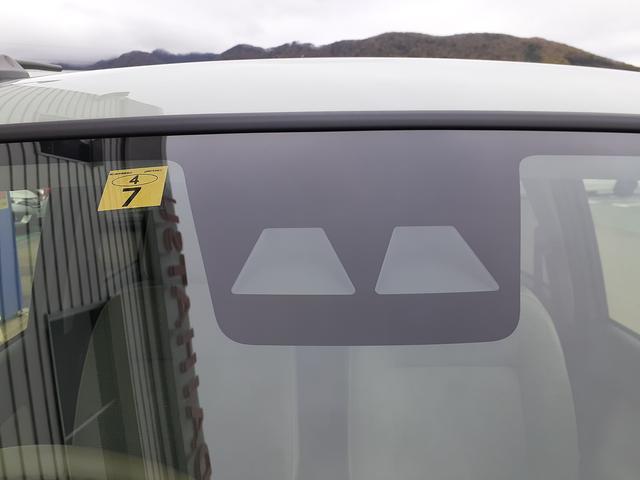 G SAIII  4WD メモリーナビ(21枚目)