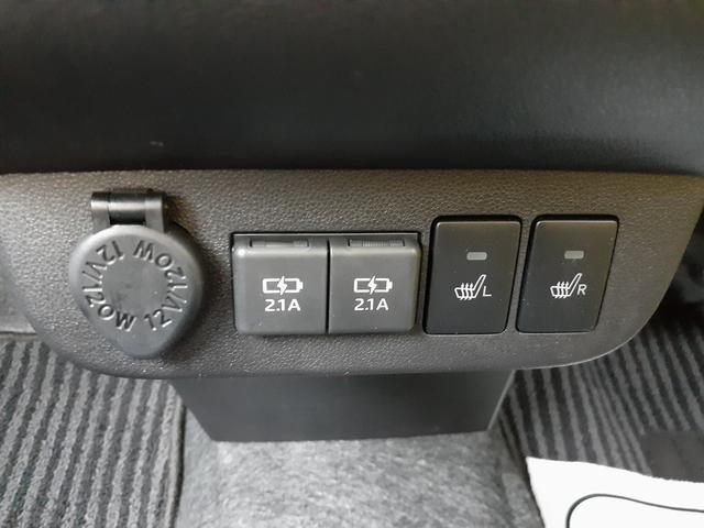 G SAIII  4WD メモリーナビ(24枚目)