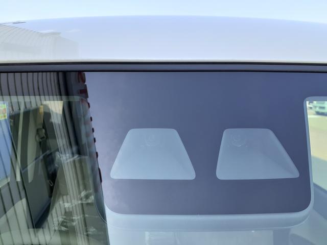 Gメイクアップリミテッド SAIII 両スライドドア(21枚目)