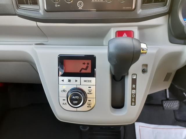 G リミテッドSAIII 車輌状態証明書付き(11枚目)
